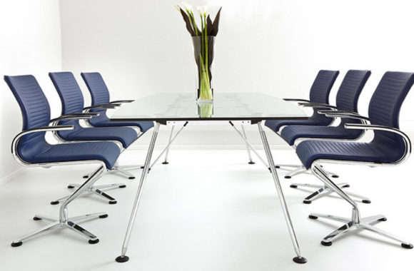 Blue_modern_conference_chairs-1